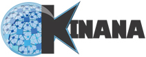 kinana|Crafting The e-Business Difference